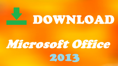Photo of Microsoft Office 2013 Professional Plus ISO Free Download