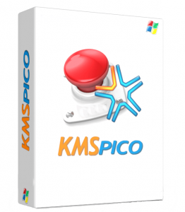 Activator KMSPico for Office 2016