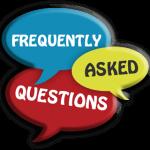 FAQ Download Office 2016