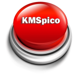 Alternative Way to activate Office 2013 - Download Activator