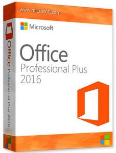 Microsoft Office 2016 Download for Free